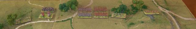 Seleucid debute 22