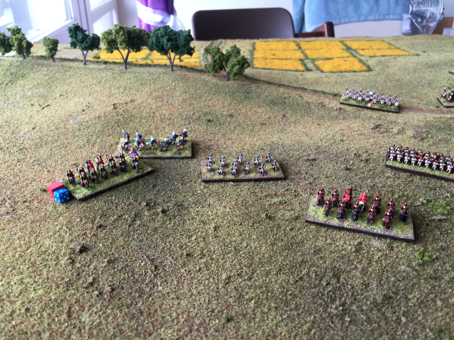 Seleucid Ambush aar - 7