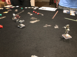 X-wing-epic1 - 16