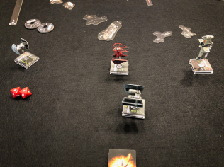 X-wing-epic1 - 17